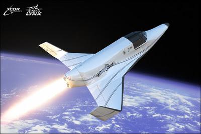 Low Cost para vuelos espaciales. II Encuentro Anual en Andrómeda