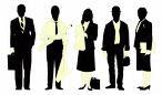 Nuevas profesiones turísticas: Community Manager y Mercenario 2.0