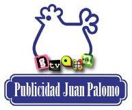 El meme de Juan Palomo