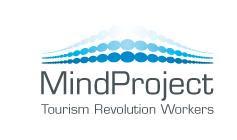 Mi visión sobre Mindproject: Un proyecto que dará que hablar