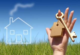 """Los 6 tipos de """"casa"""" de las marcas en la web 2.0"""