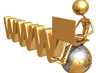Todas las empresas tienen derecho a una auditoría gratis de su situación online
