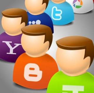 Interesantes datos para ahorrar tiempo en Social Media Marketing