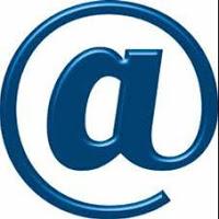 La Asociación de Propietarios Anónimos de Webs Corporativas Inservibles