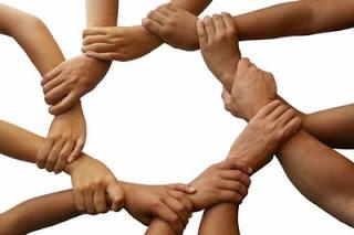 Una de las claves para ser más competitivos es la Redarquía