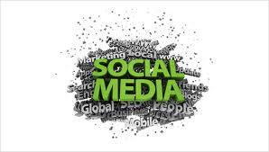 Desenredando el Plan Social Media: Elementos, posiciones, lineas de actuación y una gran duda…