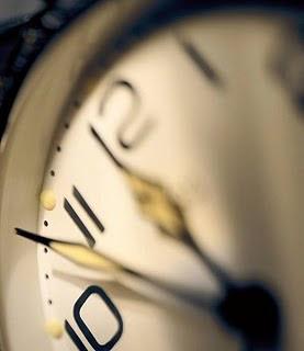 ¿Cómo emplea su tiempo el Community Manager?