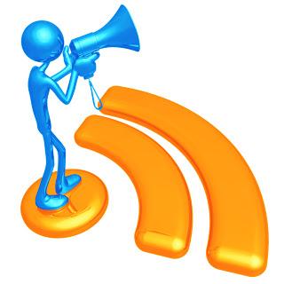 Los diferentes tipos de empresa en las Redes Sociales (I)