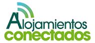 Alojamientos Conectados.Talleres gratuitos sobre buscadores y canales de reserva online