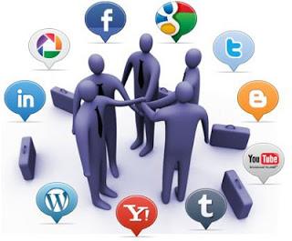 VP Hoteles pide opinión a sus seguidores en Redes Sociales para el diseño de sus hoteles