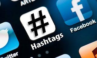 3 ventajas indiscutibles de los #hashtags en Facebook