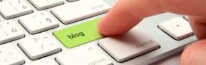 Blog de Marketing Online