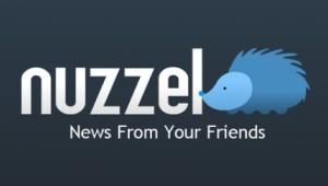 Nuzzel, otro agregador de noticias para estar al día de todo
