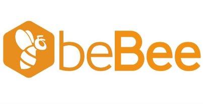 bebee3