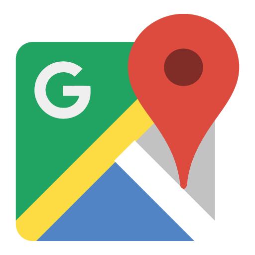 Google Maps te dice en tiempo real cómo está de concurrido cualquier local