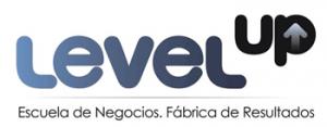 logo-level-up_350x137