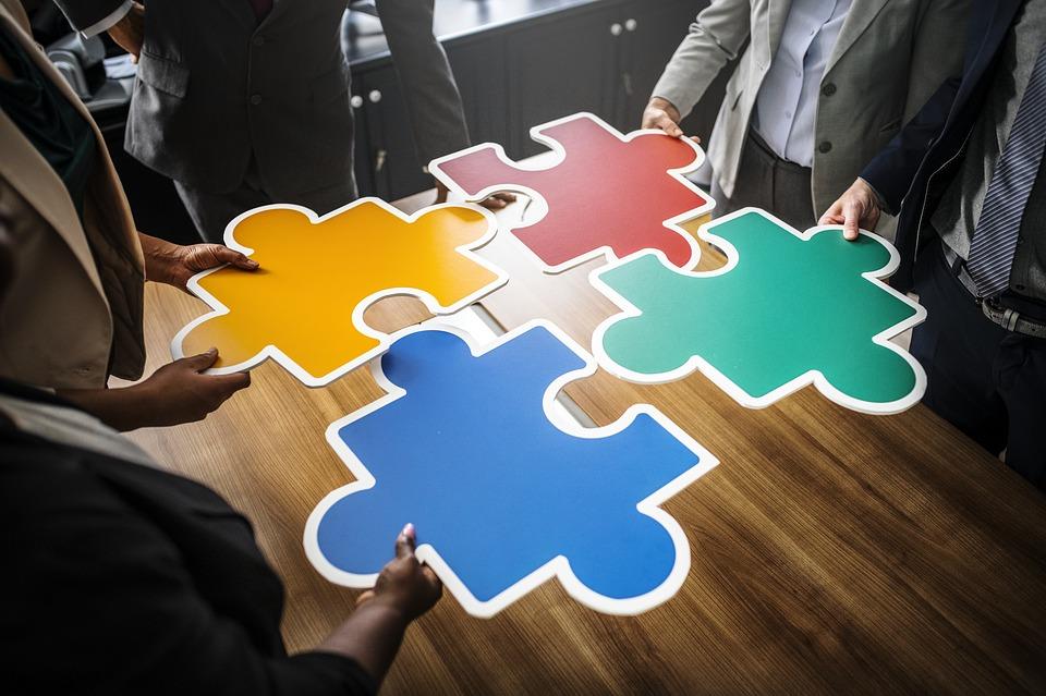 Un apunte claro y concreto sobre estrategia de marketing de contenidos